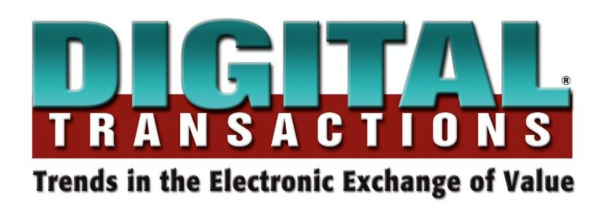 https://www.digitaltransactions.net/