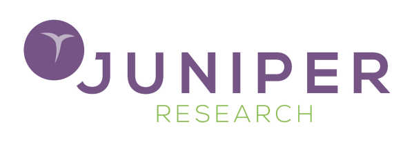 https://www.juniperresearch.com/home