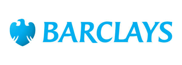 https://www.barclays.co.uk/