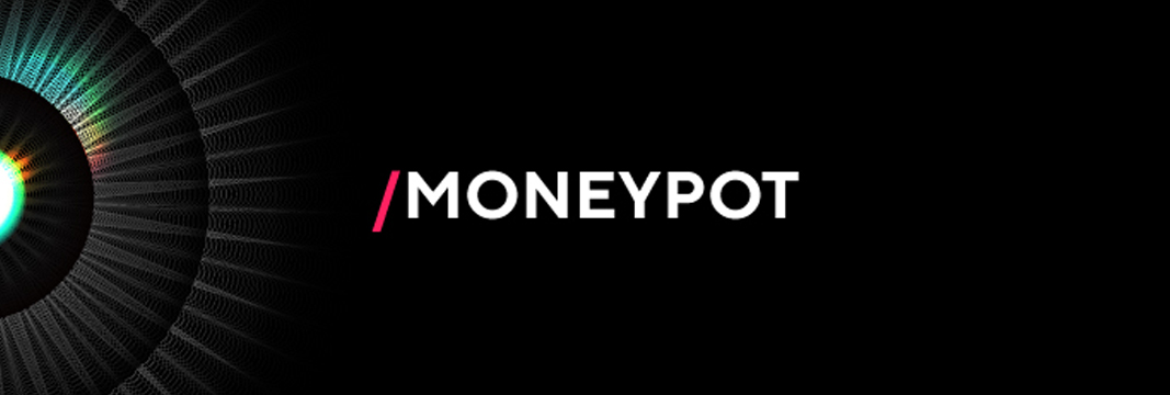 MoneyPot - Placeholder image New Size