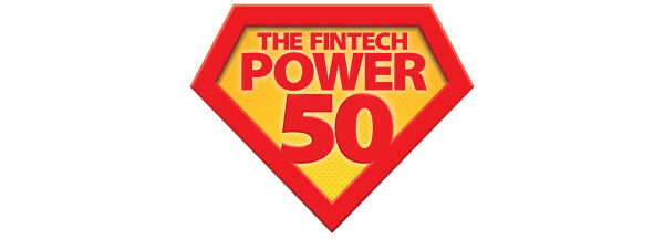 https://www.thepower50.com/