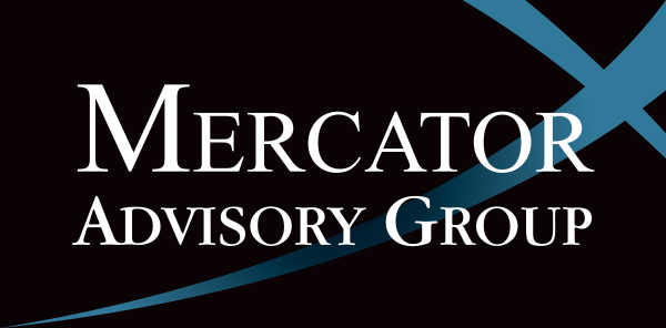 https://www.mercatoradvisorygroup.com/