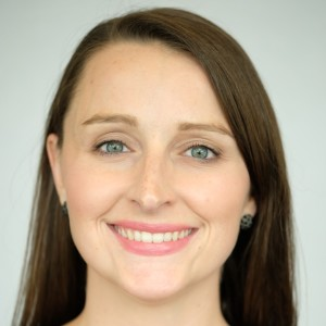 Lauren Haile