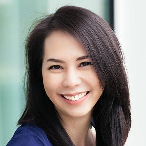 Karen Shih
