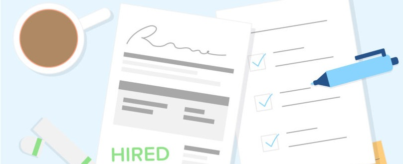 optimizing onboaring hiring blog featured