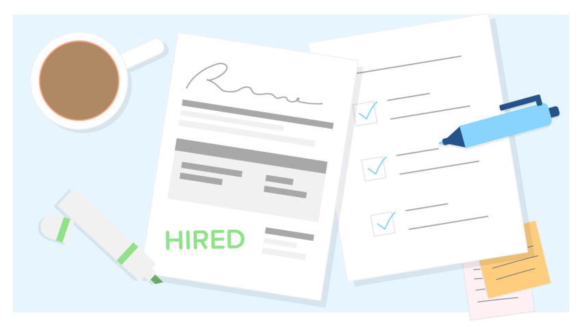 Steal Calendly's process to reduce time-to-hire and hit your recruiting goals