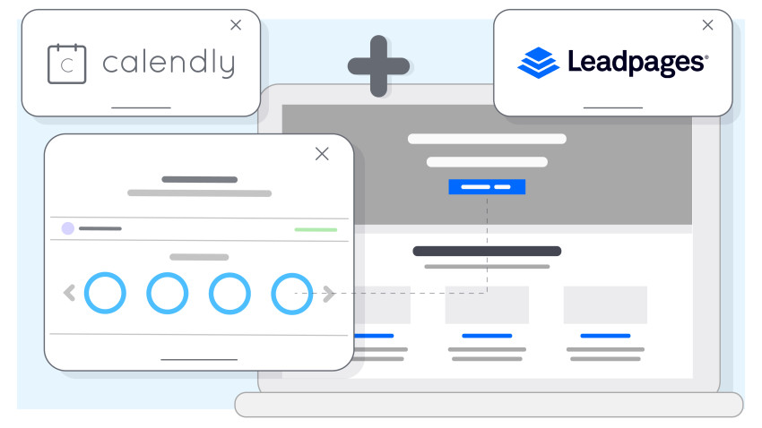 Blog-Leadpages-Fullsize@2x