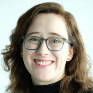 Rachael Wright-Munn