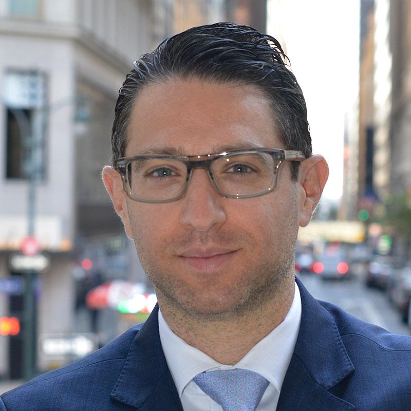 Evan Schein