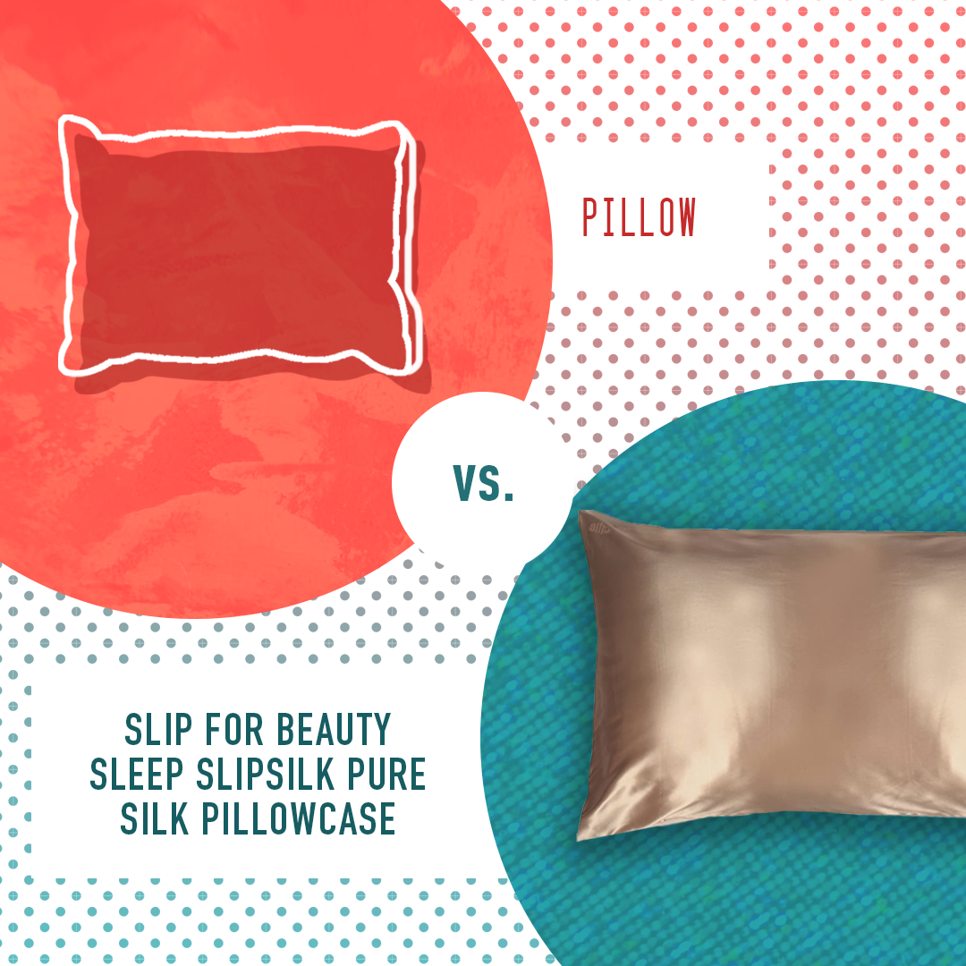 Acne Products Pillows 1080x1080