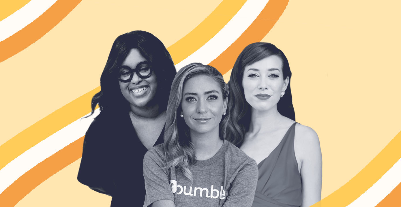 8 Female-Driven Tech Accounts to Follow