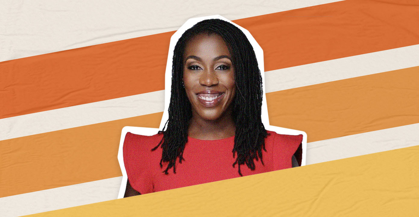 Honey Sessions: The Budgetnista Shares How to Budget Without Budgeting