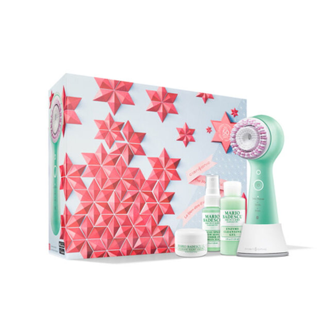 Clarisonic Beauty Set