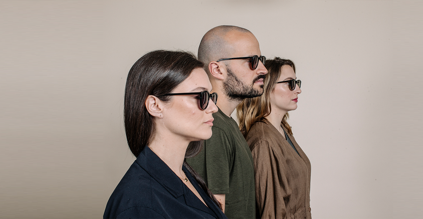 Is Zak. Eyewear the New Warby Parker? Read Our Review