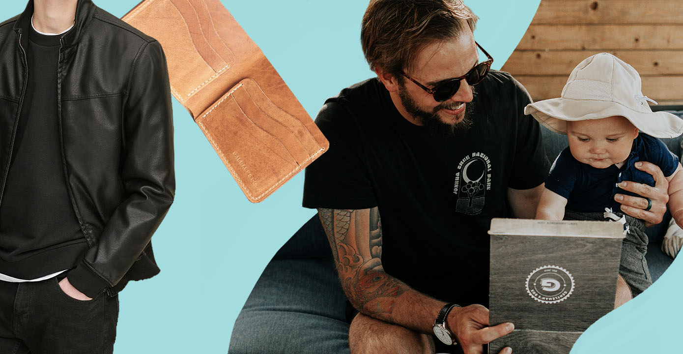 15 Affordable Father's Day Gifts Your Dad Will Actually Use