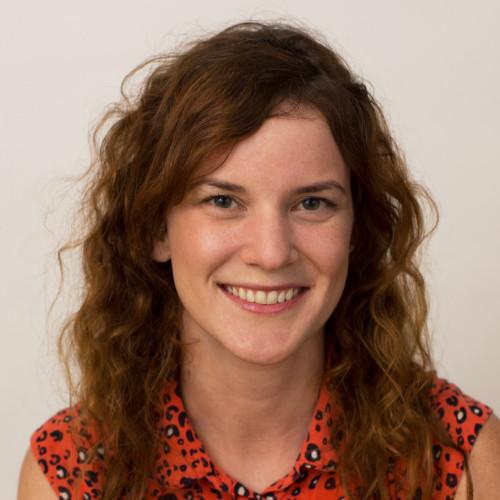 Kelly Schwarze