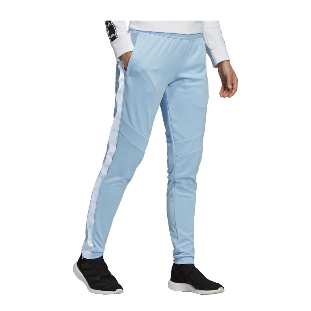 adidas Women's Tiro 19 Tape Pants