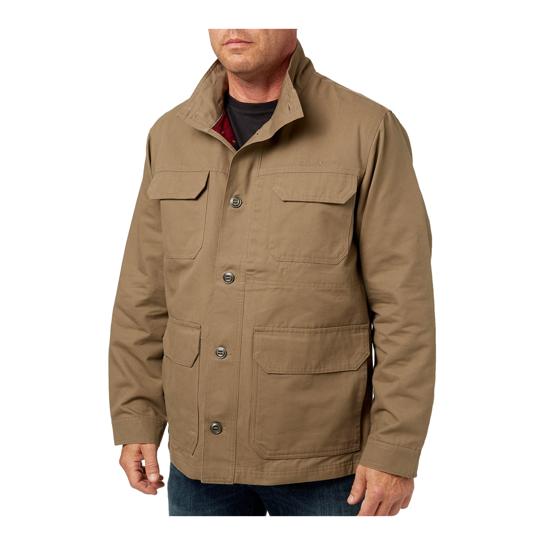 Field & Stream Men's Everyday Carry Jacket