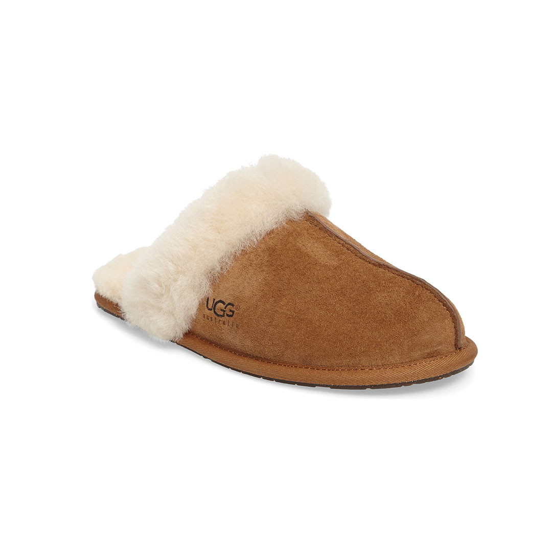 Holiday Gift Ugg Slippers