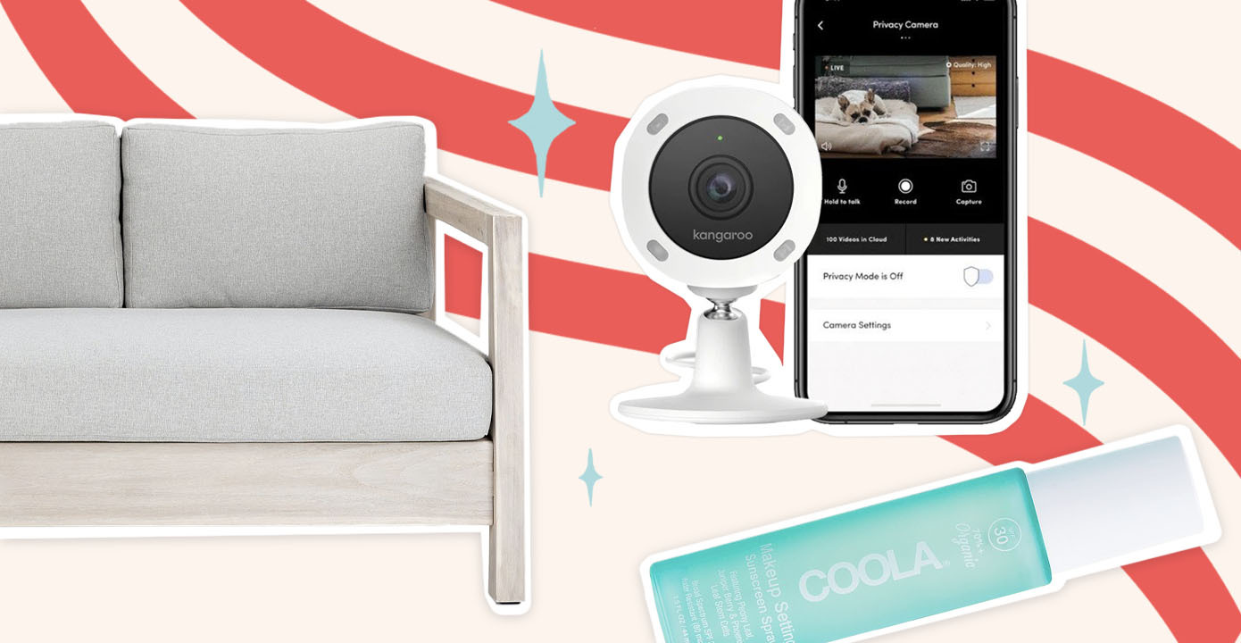 Fourth of July 2020 Sales: Where to Find Big Deals