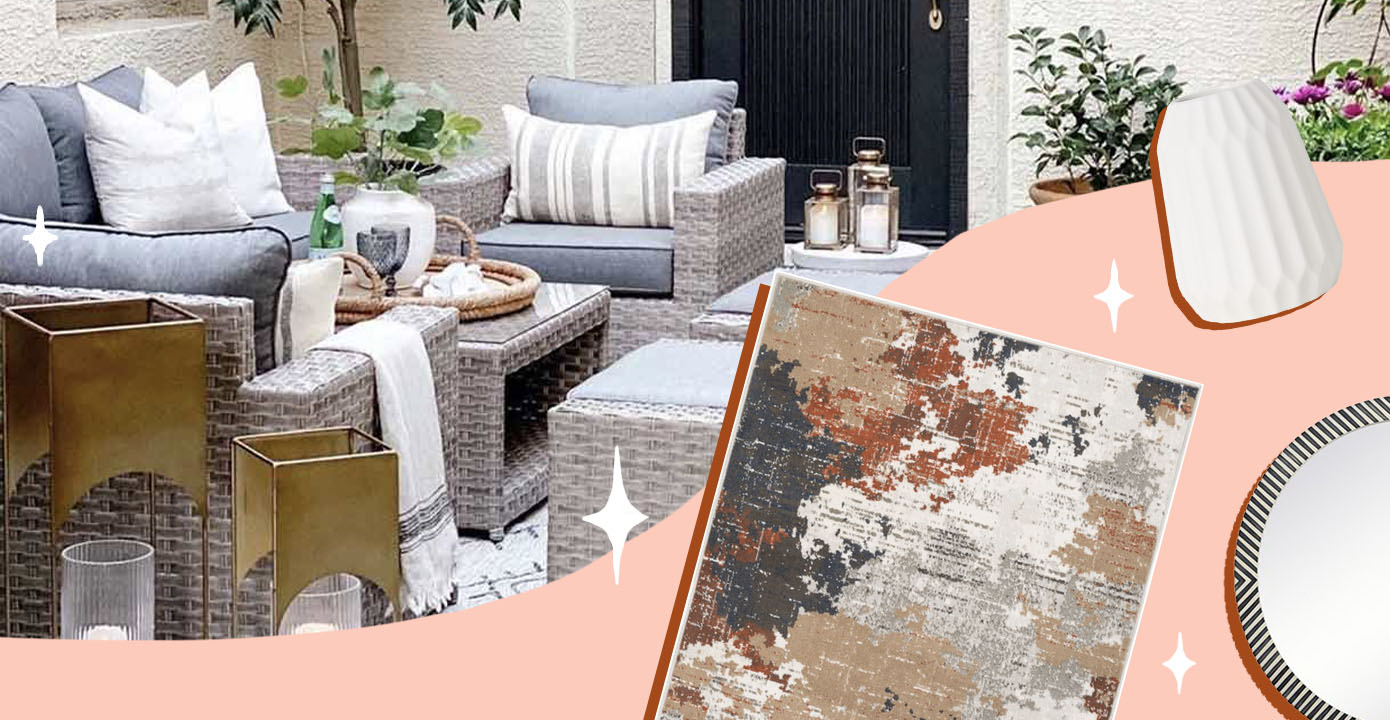 12 Home Buys Too Good to Be on Sale — But Are!