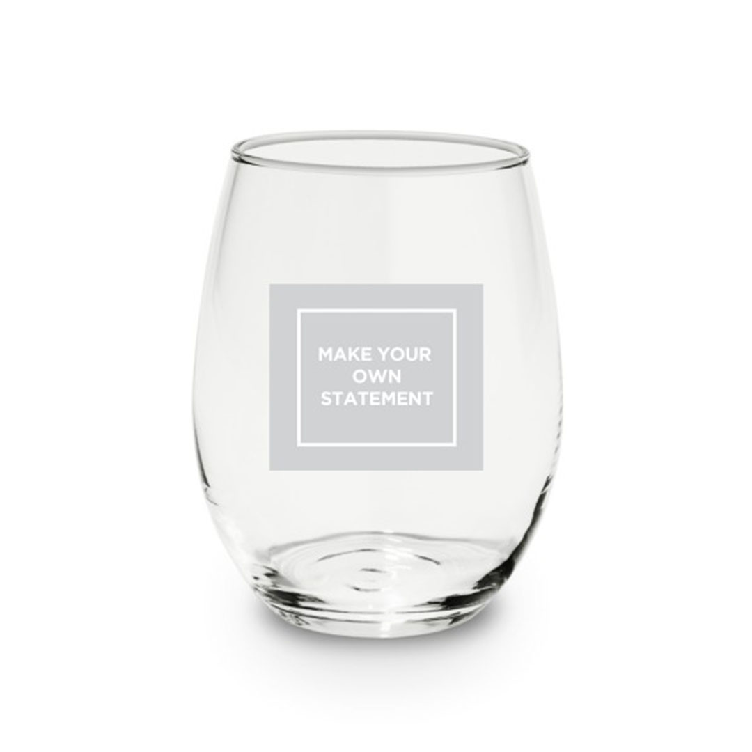 Holiday Gift Ideas for Coworkers Glass
