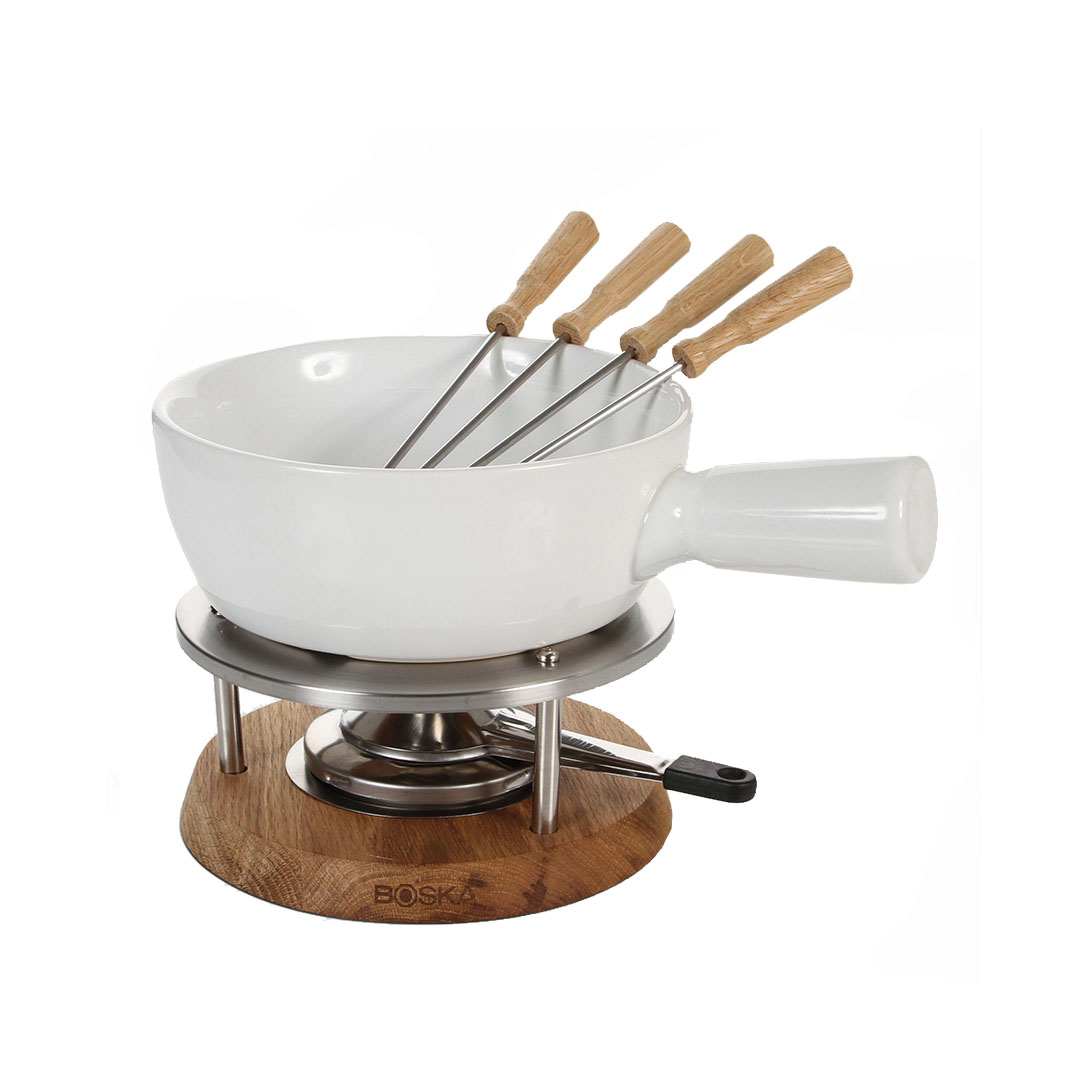 Holiday Gift Guide Ideas For Couples Fondue