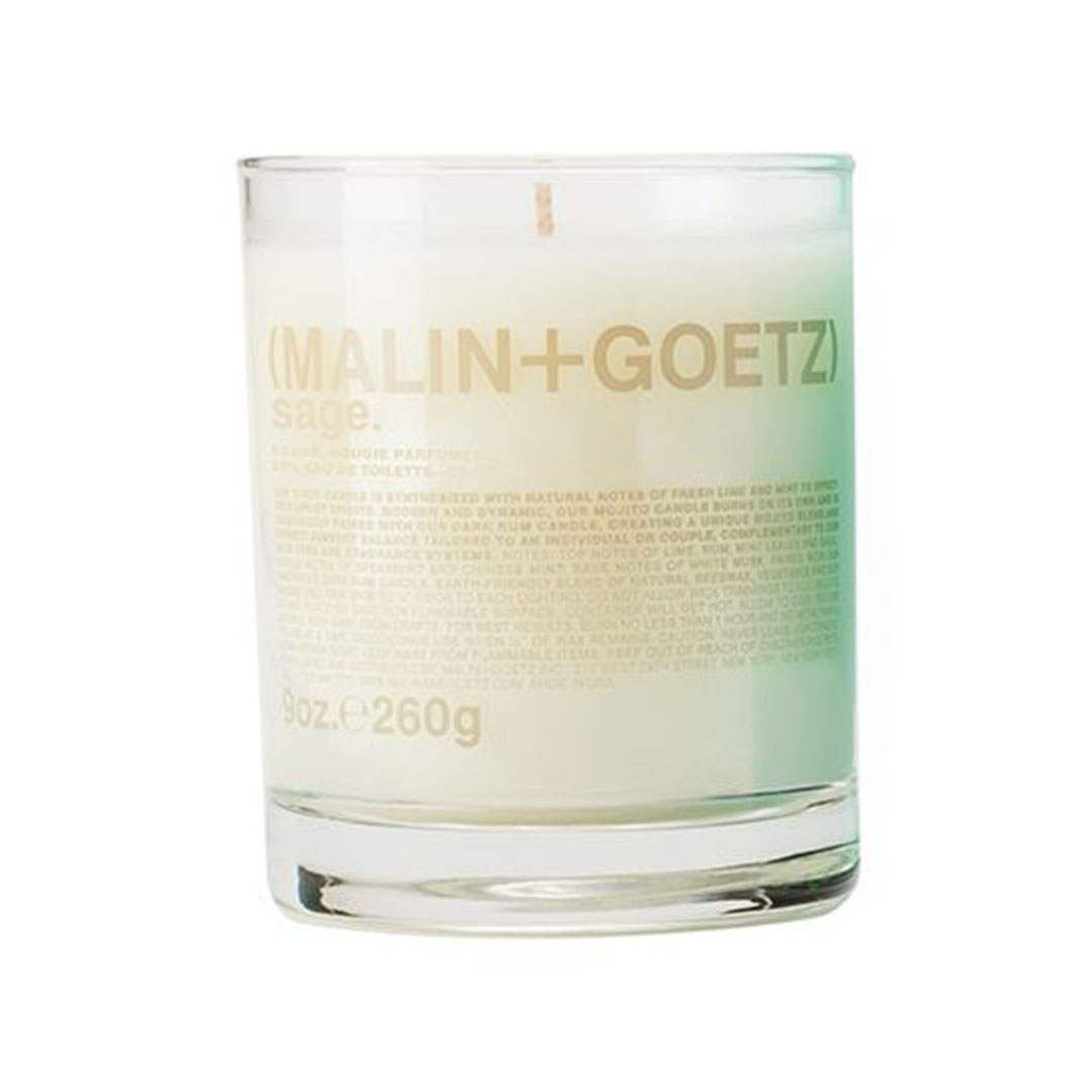 Malin Goetz Candle