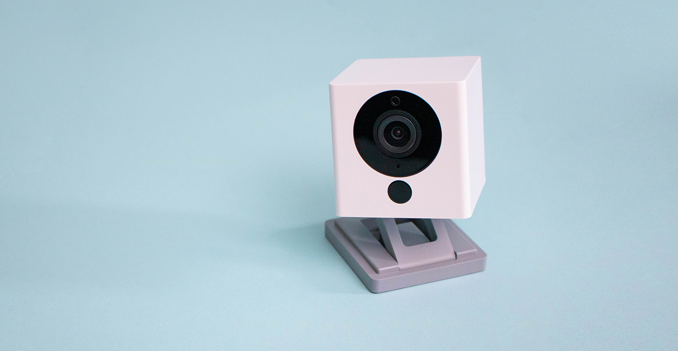 Wyze Cam Review: This $20 Indoor Camera Is Worth Watching