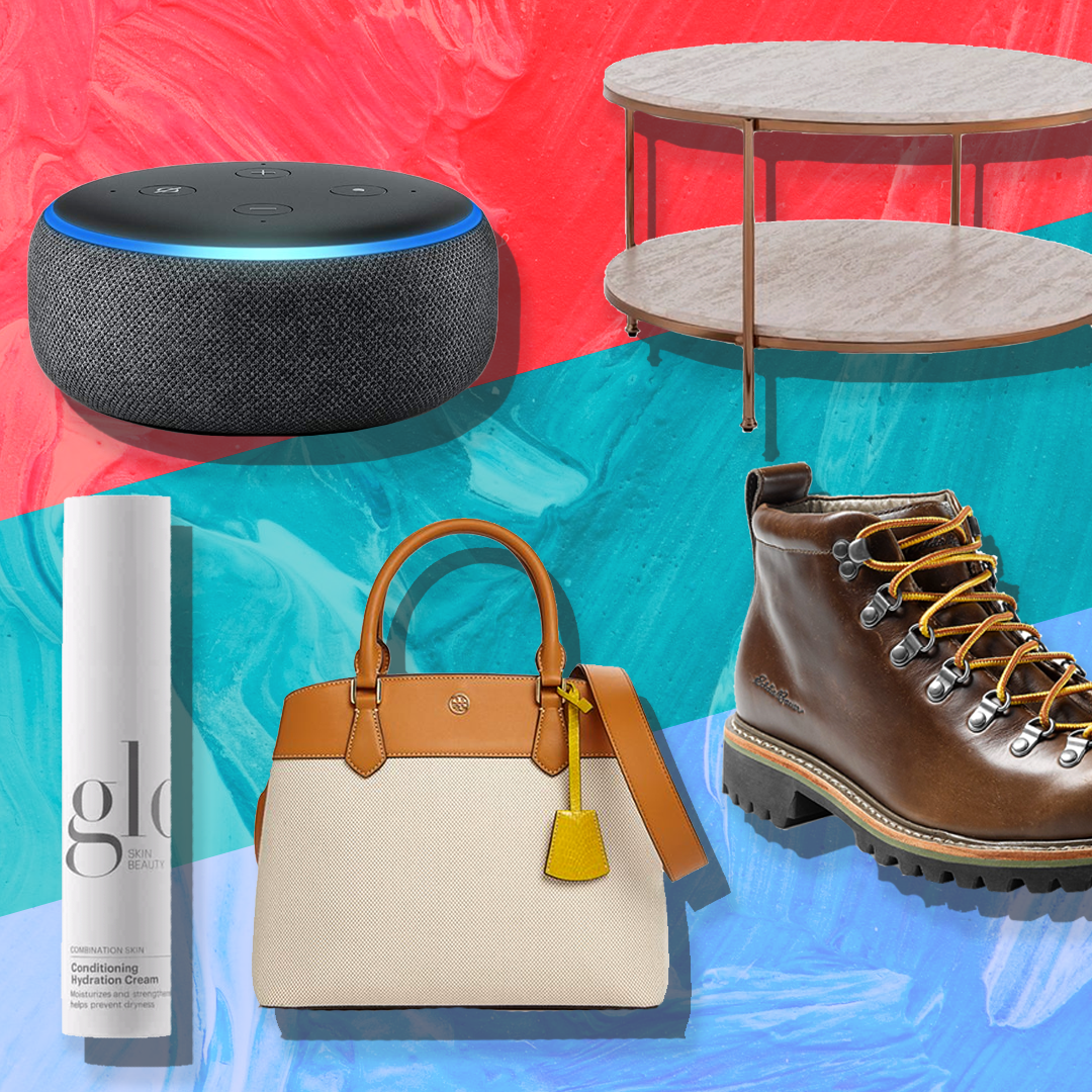 4e31454488 45 Memorial Day Sale Items You Can't Miss | Milk + Honey