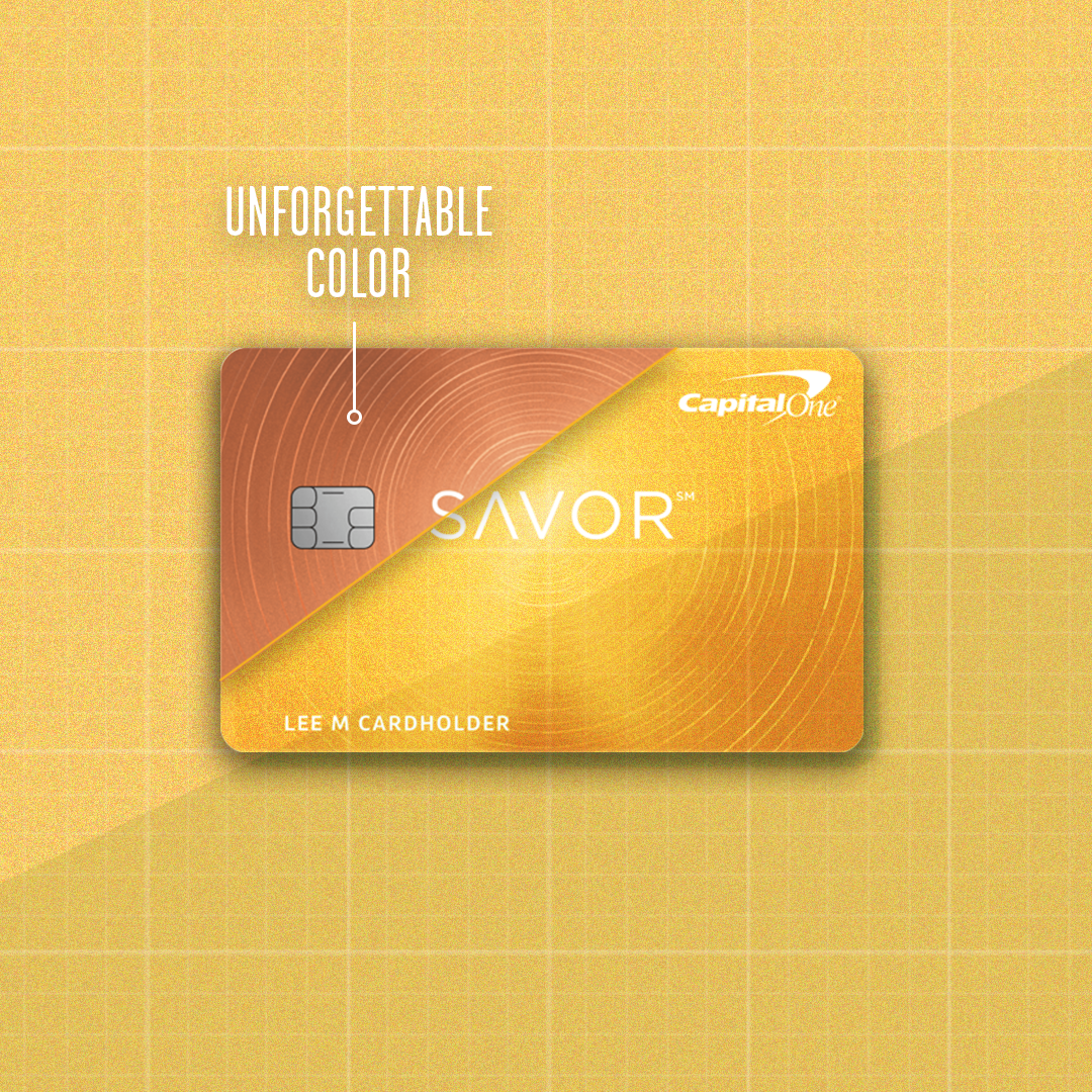 These Credit Cards Will Make You Look That Much Cooler