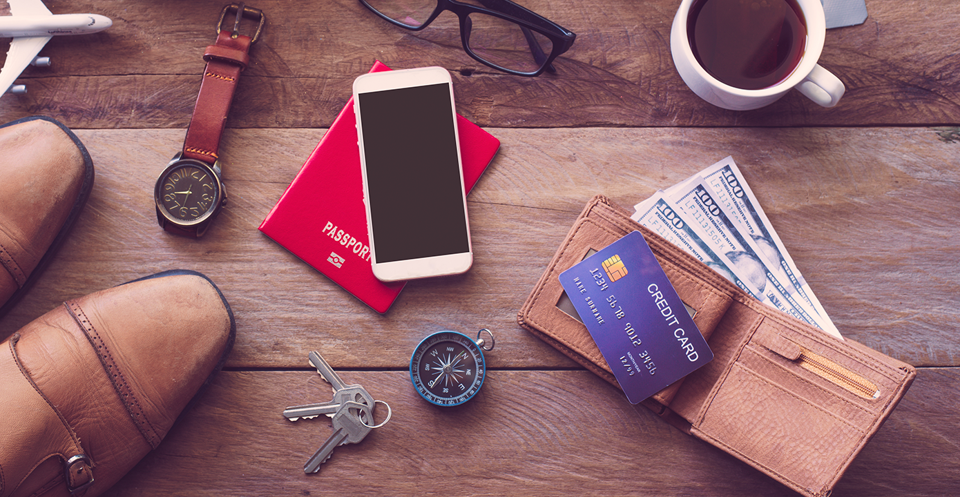 Best Credit Cards for Your Lifestyle