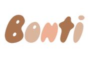 Bonti