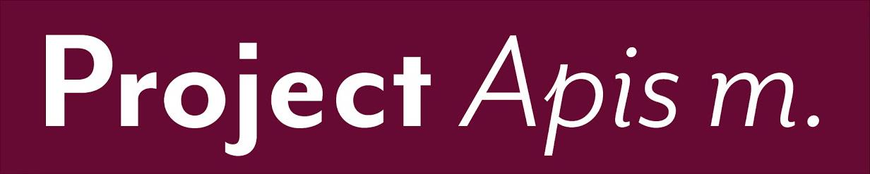 Project Apis m.
