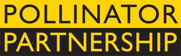 Pollinator Partnership
