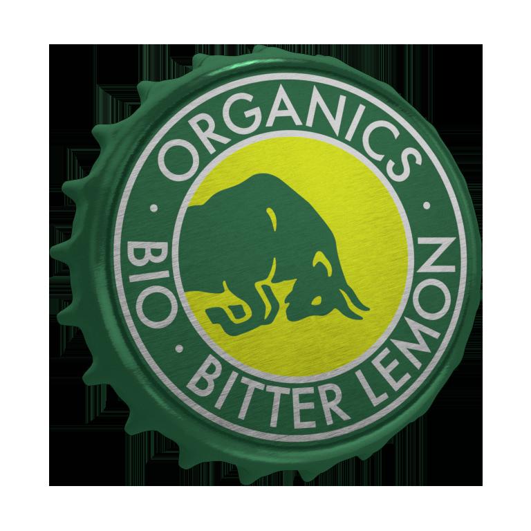Bitter Lemon