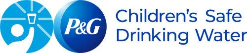 CSDW-logo-UR