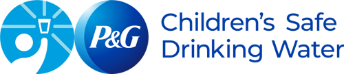 CSDW-logo-DE