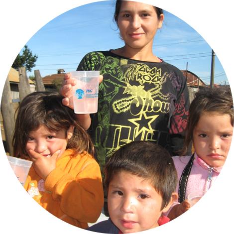 CSDW-เรื่องราวของเรา-ครอบครัว-Rosa