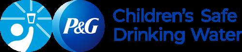 P&G Children's Safe Drinking Water