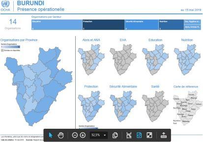 2018 Burundi 3W apr 2019