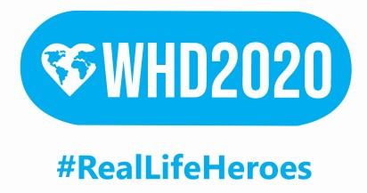 WHD2020