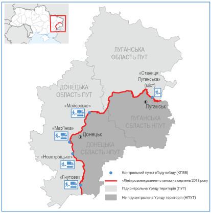 map ukr-01