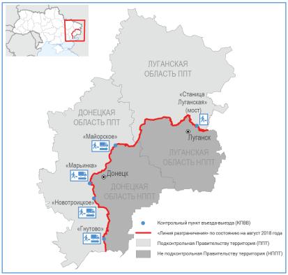 map rus-01-01
