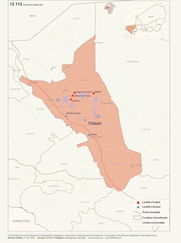map 26052021