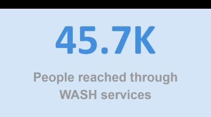 WASH (1)