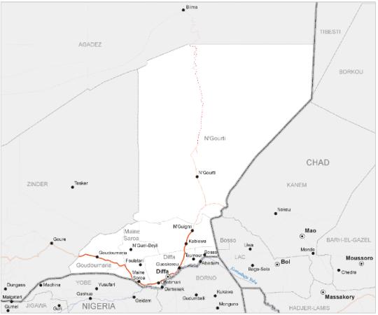map 06112021