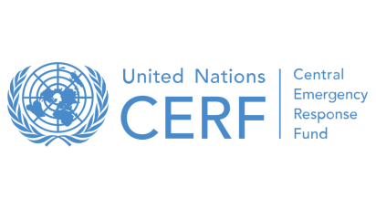united-nations-cerf-central-emergency-response-fund-vector-logo