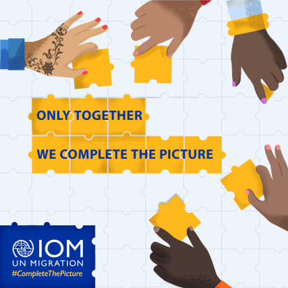 Only-Together-We-Complete-the-Picture- English2