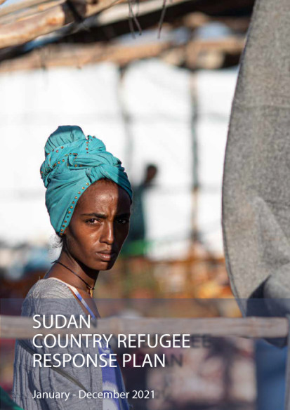 Sudan---Country-Refugee-Response-Plan-(CRP)---January---December-2021